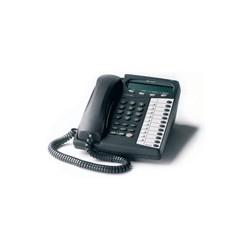 Toshiba DKT 3512F-SD Telefon - Erneuert