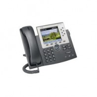 Cisco 7965G IP Systemtelefon