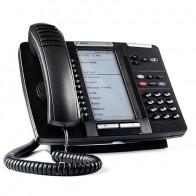 Mitel 5320e IP System Telefone