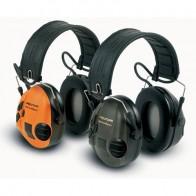 Peltor SportTac Gehörschutz Kopfhörer