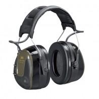 3M™ Peltor™ Protac III Shooter Headset