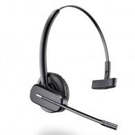 Plantronics CS540 DECT Schnurlose Kopfhörer