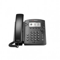 Polycom VVX311 HD Voice Gigabit