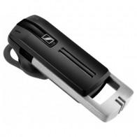 Sennheiser PRESENCE Business Bluetooth Headset