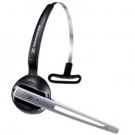 Sennheiser DW10 Monaurales Nur ersatz Headset