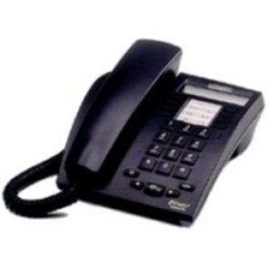 Alcatel 4010 Easy Reflexes Systemtelefon - Runderneuert