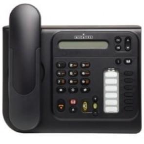 Alcatel 4019 Digital Systemtelefon - Runderneuert