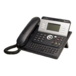 Alcatel 4028 IP Touch Systemtelefon