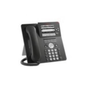 Avaya 9650 IP Systemtelefon - Erneuert
