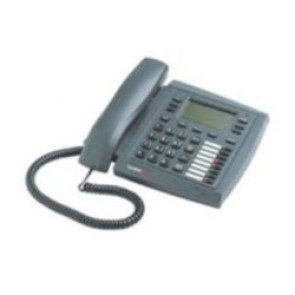 Avaya Index 2050 Systemtelefon - Runderneuert