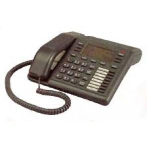 Avaya INDeX DT3 Systemtelefon - Runderneuert