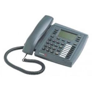 Avaya Index 2030 Systemtelefon - Runderneuert