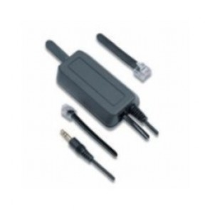 Plantronics APV-6B Adapter EHS für CS-Reihe Plantronics