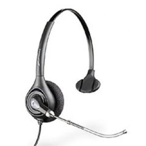 Plantronics D251 SupraPlus Digital Kopfhörer