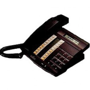 Alcatel 4012 Reflexes Systemtelefon - Runderneuert