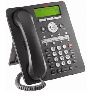 Avaya 1608i IP Systemtelefon