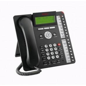 Avaya 1616 IP Systemtelefon - Erneuert