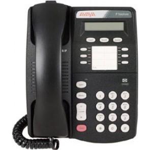Avaya 4606 IP Systemtelefon - Runderneuert