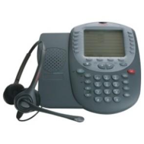 Avaya 4622SW IP Systemtelefon