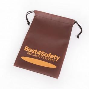 Best4Safety Headset Bag Headset Bag