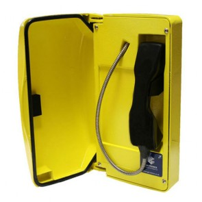 Gai-Tronics Titan SIP Telephone