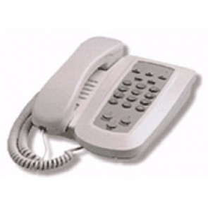 GPT / Siemens DT50 System Phone - Refurbished