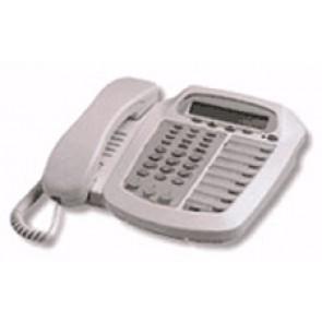 GPT / Siemens DT60 System Phone - Erneuert