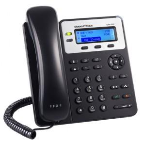 Grandstream GXP1620 IP Phone