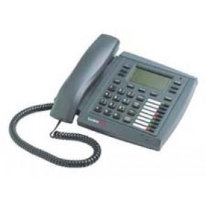Avaya Index 2060 Systemtelefon - Runderneuert