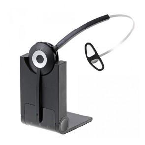 Jabra PRO 930 Mono UC Schnurloses USB-Headset für den PC