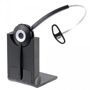 Jabra PRO 925 Mono Schnurloses DECT-Headset