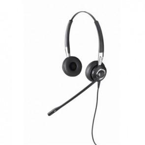 Jabra GN Biz 2400 Duo NC headset (2409-890-104)