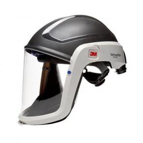 3M™ Versaflo™ M-306 Respiratory Helmet