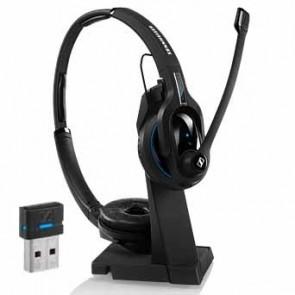 Sennheiser MB Pro 2 Bluetooth Headset für Handys
