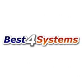 Aastra Ericsson Dialog 5446 IP Premium Systemtelefon - Dunkel Grau