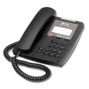 Mitel 5201 IP Systemtelefon