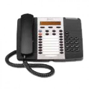 Mitel 5220 IP System Telephone