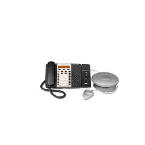 Mitel 5310 IP Konferenzuntertasse - Erneuert