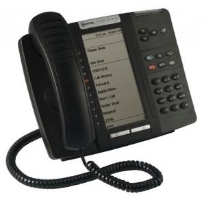 Mitel 5320 IP System Telefone