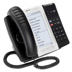 Mitel 5330 IP System Telephone - Refurbished