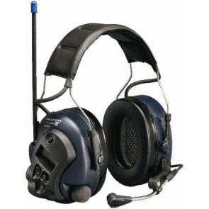 Peltor Lite-Com 3 Lärmschutz Headsets (Frequenzband 446)