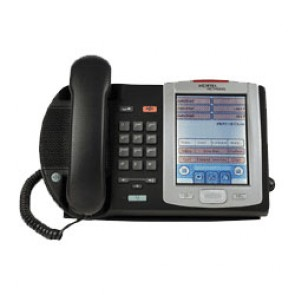 Nortel I2007 IP Phone