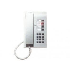 Siemens Optiset E Basic Systemtelefon - Runderneuert - Artic
