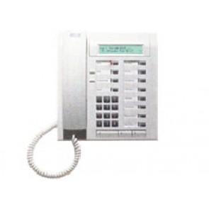 Siemens Optiset E Standard Telefon - Erneuert - Arctic Weiss