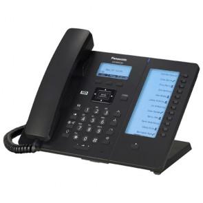 Panasonic KX-HDV230 SIP Phone