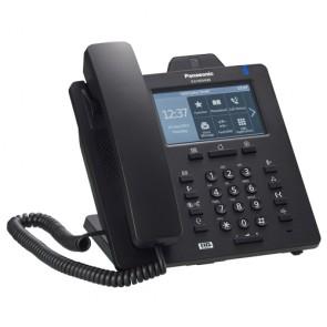 Panasonic KX-HDV430 SIP Phone