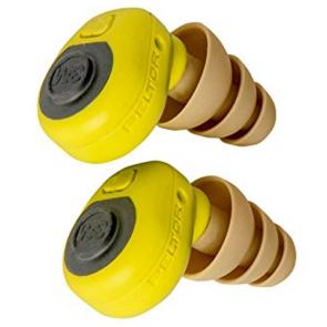 3M™ Peltor™ E-A-R LEP-200 EU Level Dependent Earplug Kit