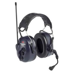 Peltor Litecom Gehörschutz