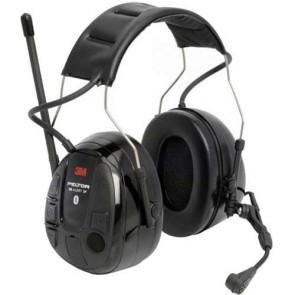 3M™ Peltor™ WS Alert XP Headset