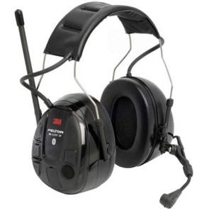 3M™ Peltor™ WS Alert XP Headset